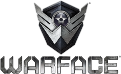 Форум игры WARFACE - Powered by vBulletin