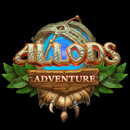 Allods Adventure